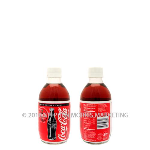 Coca-Cola Zero. Product Code A202-0