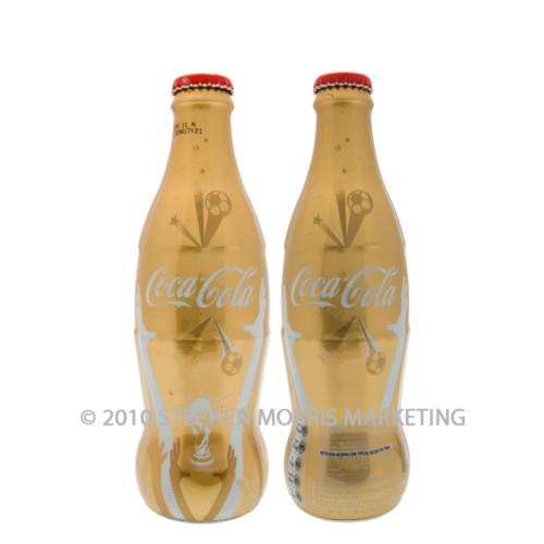 Coca-Cola Bottle. Product Code K40-0