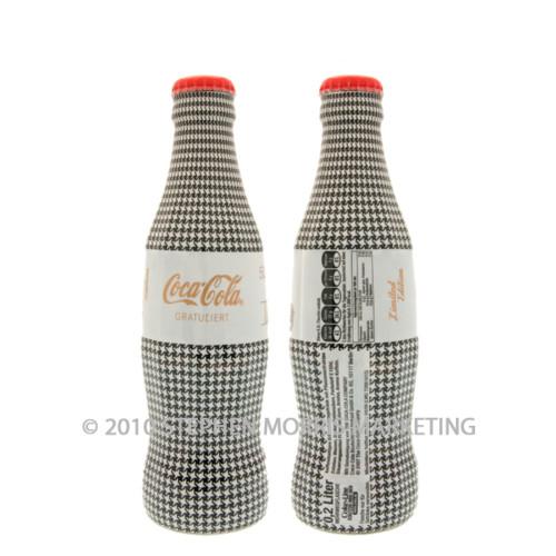 Coca-Cola Bottle. Product Code D120-0
