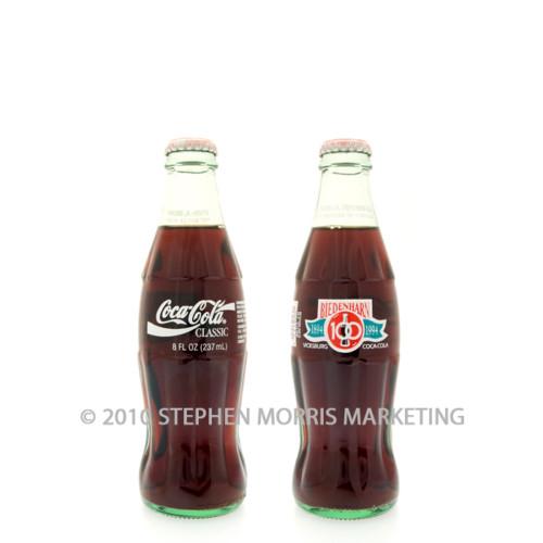 Coca-Cola Classic. Product Code A217-0