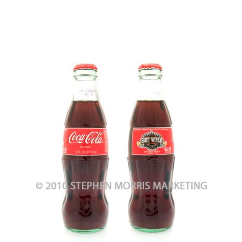 Coca-Cola Classic. Product Code A219-0
