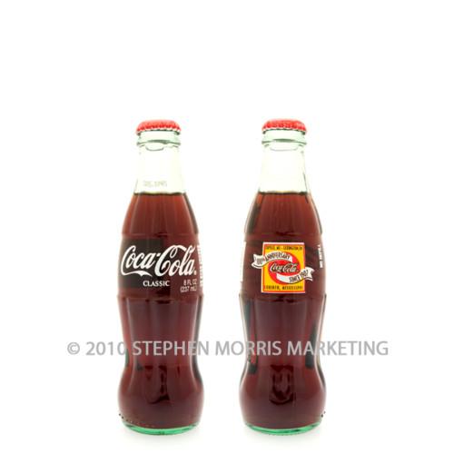Coca-Cola Classic. Product Code A220-0