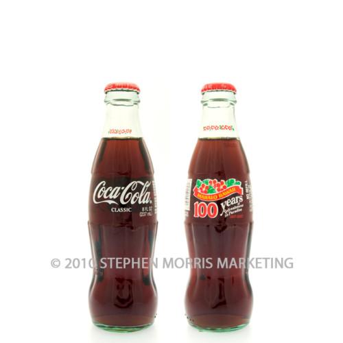 Coca-Cola Classic. Product Code A236-0