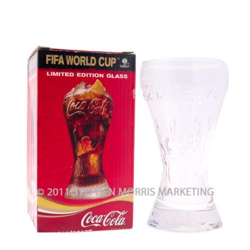 Coca-Cola FIFA. Product Code G5-0