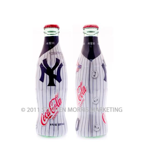 Coca Cola Bottle. Product Code A75-0