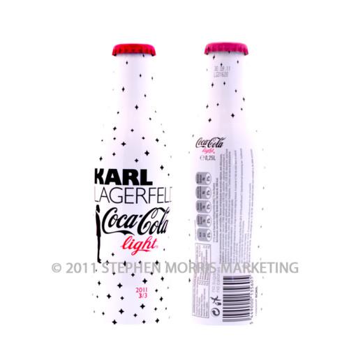 Coca Cola Diet. Product Code B35a-0