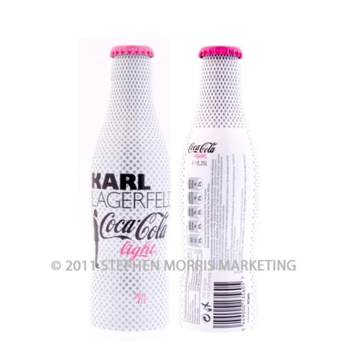 Coca Cola Diet. Product Code B35c-0