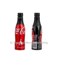 Paris Disneyland 2017 2nd Edition. Coke Zero - Product Code CCC-00215